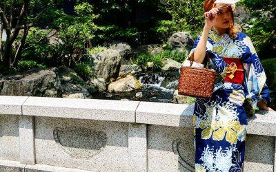Giappone: come organizzare un viaggio