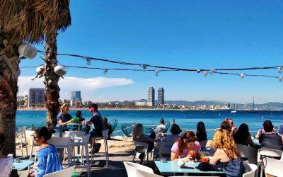 Estate a Barcellona: 7 cose da fare