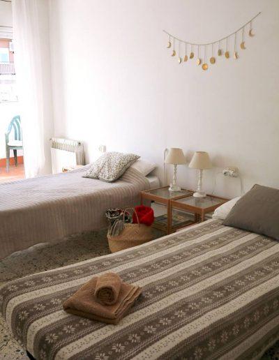 airbnb 1 bcn