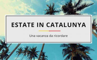 Estate in Catalunya