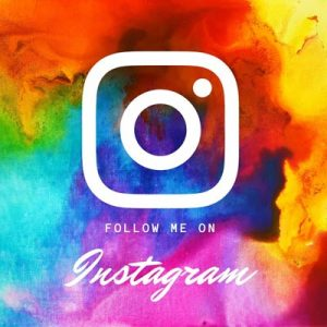 instagram marchito express