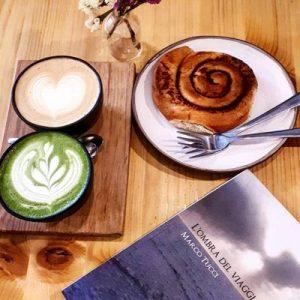 viaggiare leggendo